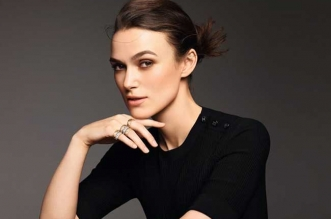 keira-knightley-campagne-chanel-joaillerie-coco-crush-hiver-2018-2019