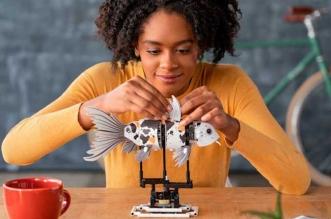 lego forma jeu construction adulte mecanique 2 331x219 - FORMA, le Jeu de LEGO Mécanique pour Grands Enfants