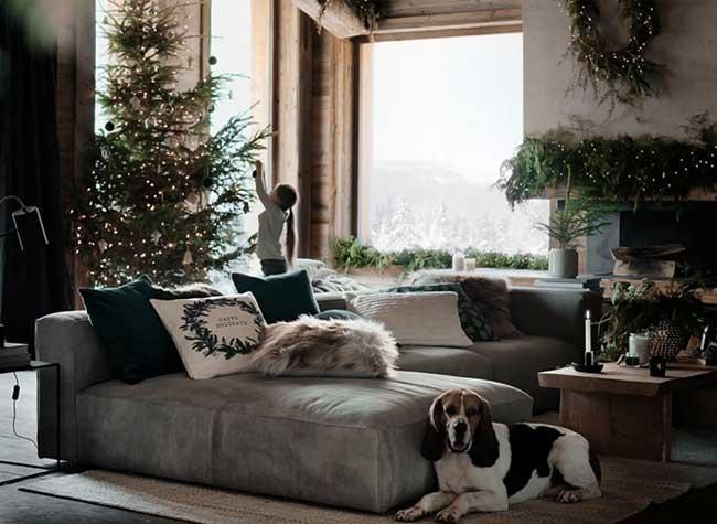 noel-hm-home-maison-hiver-2018