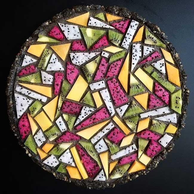 nourriture-tartes-sucrees-lauren-ko
