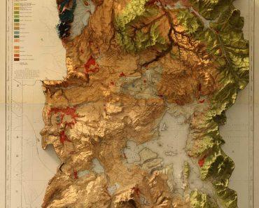 cartes geographies anciennes 2d 3d scott reinhard maps 1 370x297 - Cartes de Géographie Anciennes Mises en Volume et en 3D