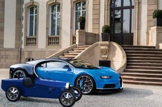 bugatti-baby-ii-roadster-voiture-electrique-enfants