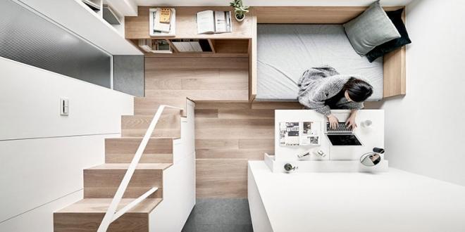 renovation-petit-appartement-little-design