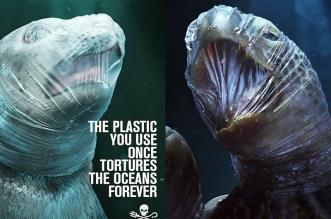 sea-shepherd-campagne-pub-2019-plastique-oceans
