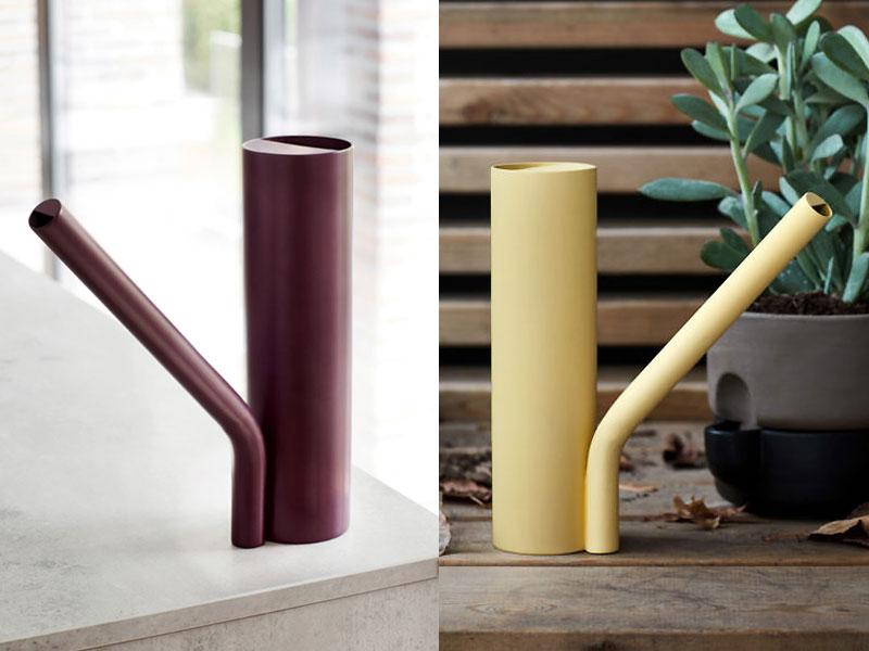 Arrosoir minimaliste Grab, Grab, l'Arrosoir Minimaliste et Fonctionnel