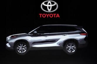 suv toyota anamophose illusion optique pub 1 331x219 - Ce SUV Toyota est une Illusion d'Optique en Anamorphose