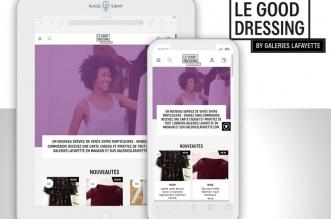 vetements occasion galeries lafayette good dressing 1 331x219 - Vendez vos Vêtements sur Good Dressing by Galeries Lafayette