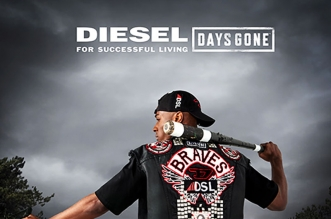 diesel x playstation collection days gone ps4 8 331x219 - Diesel x PlayStation, une Collection Capsule pour Bikers