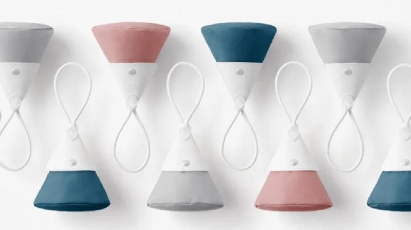 longchamp studio nendo collection sacs pliage 4 - Le Sac Pliage de Longchamp Revisité par Nendo Design