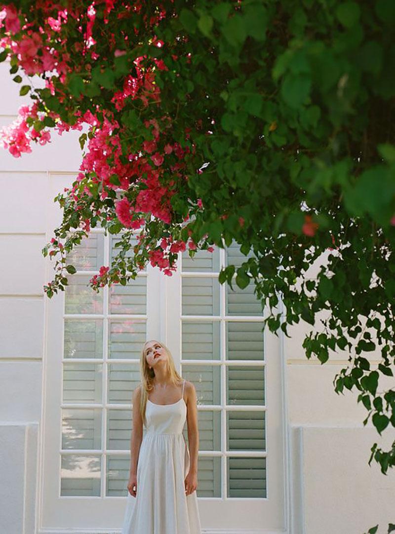 Zara femme été 2019, Tendances Californiennes pour la Femme Zara