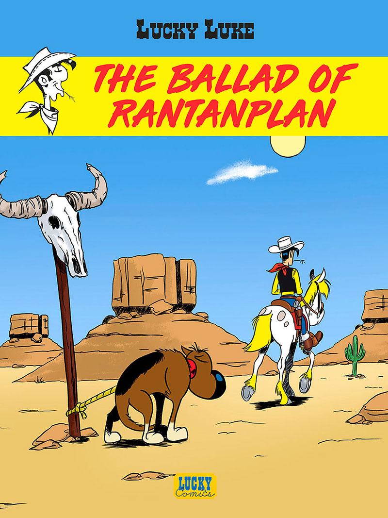 bandes dessinees animaux abandonnes nicolas amiard 2 - Détournement de BD contre l'Abandon des Animaux en Vacances