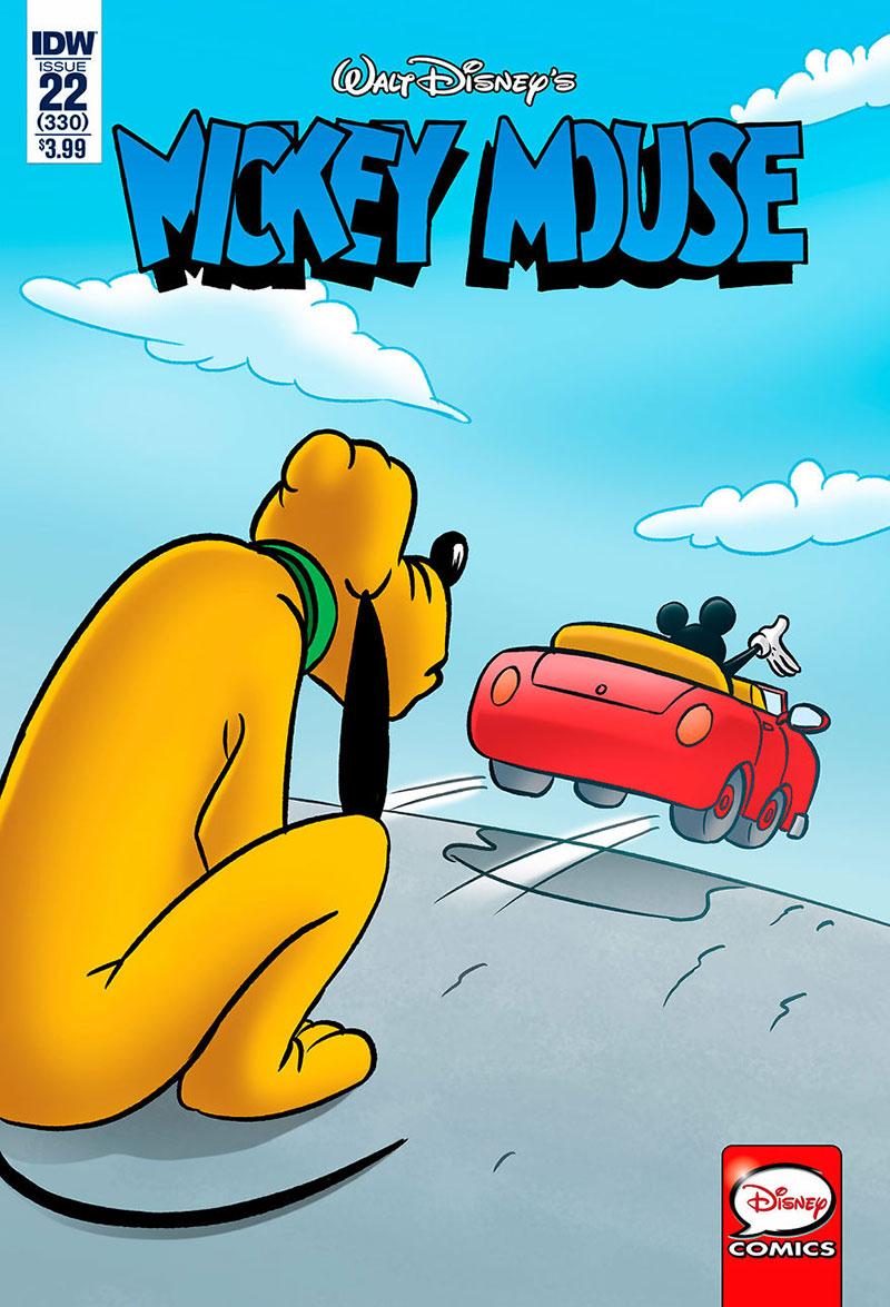 bandes dessinees animaux abandonnes nicolas amiard 4 - Détournement de BD contre l'Abandon des Animaux en Vacances