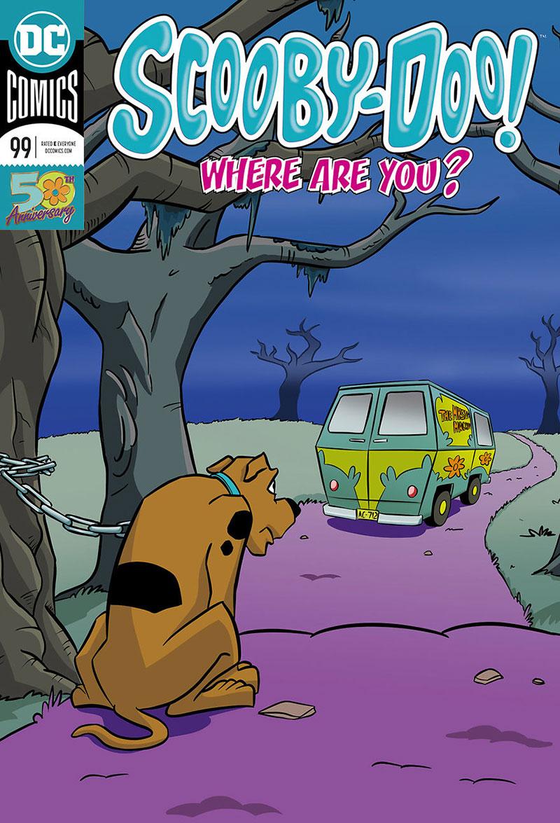 bandes dessinees animaux abandonnes nicolas amiard 7 - Détournement de BD contre l'Abandon des Animaux en Vacances