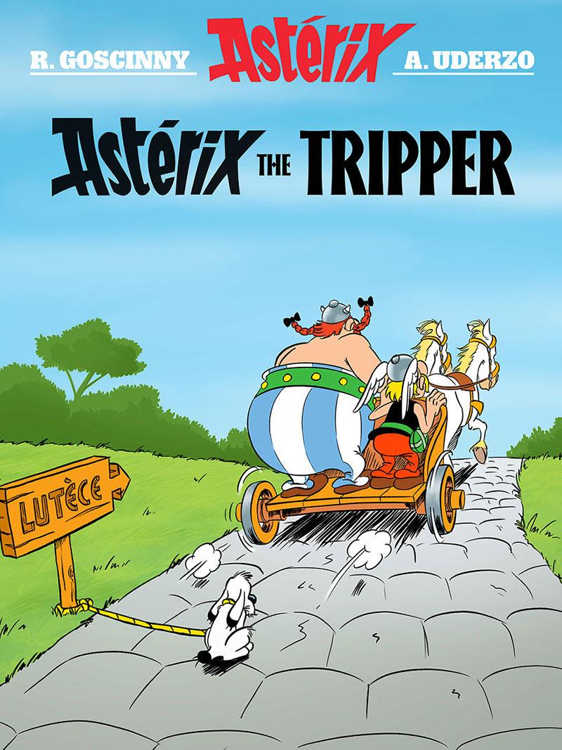 bandes dessinees animaux abandonnes nicolas amiard 8 - Détournement de BD contre l'Abandon des Animaux en Vacances