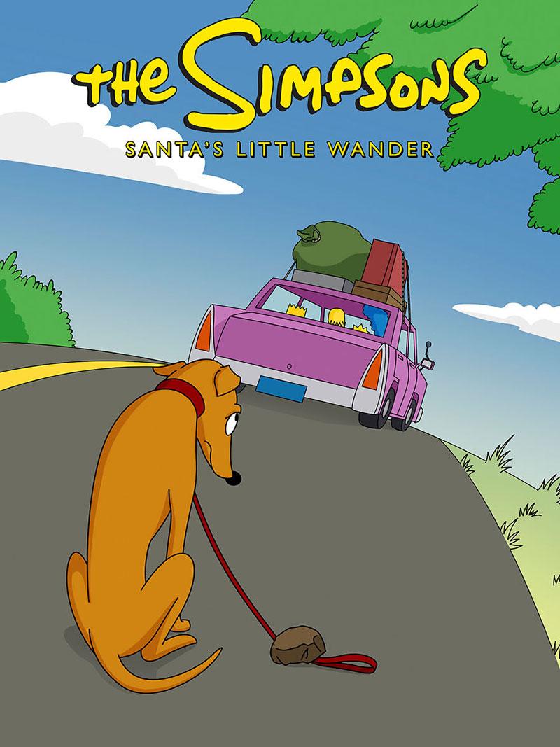 bandes dessinees animaux abandonnes nicolas amiard 9 - Détournement de BD contre l'Abandon des Animaux en Vacances