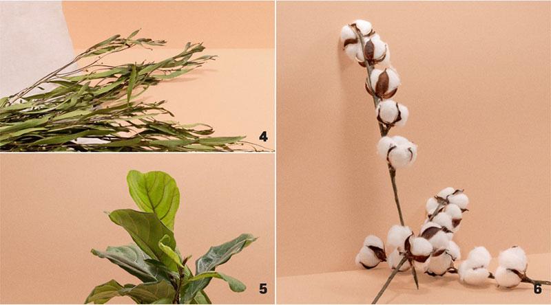 chaussures native shoe plant plantes compostable 8 - Plant Shoe, Chaussures Ecolo en Fibres de Plantes Compostables