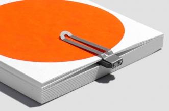 cwandt pen type c stylo extra plat kickstarter 6 331x219 - Pen Type-C, le Stylo Marque-Page le plus Plat au Monde