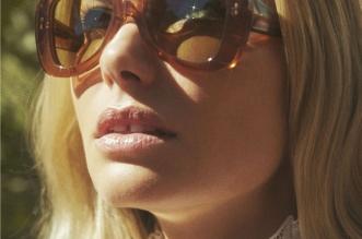 lunettes soleil zimmermann campagne 2019 04 331x219 - Lunettes de Soleil Zimmermann Rétro et Féminines