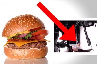steve giralt secrets tournage films pubs robots 5 331x219 - Secrets de Tournage des Pubs Réalisées avec des Robots (video)
