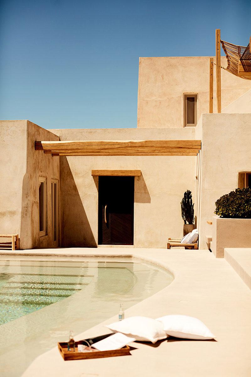 zara home maison grece ete 2019 01 - Zara Home passe un Ete en Grèce Naturel et Chaleureux