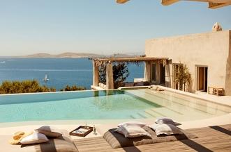 zara home maison grece ete 2019 07 331x219 - Zara Home passe un Ete en Grèce Naturel et Chaleureux