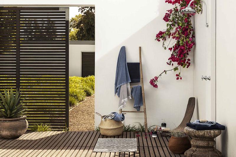 hm home maison jardin ete 2019 02 - H&M nous Invite à Passer un Eté de Détente en Exterieur