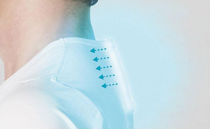 Sony Reon Pocket, Sony Reon Pocket, Climatiseur de Poche Connecté à Porter sous la Chemise (video)