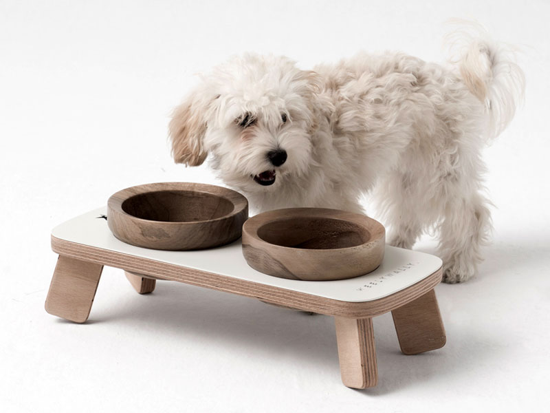 Weelywally, WeelyWally, Maisons pour Chats et Chiens au Design Cosy