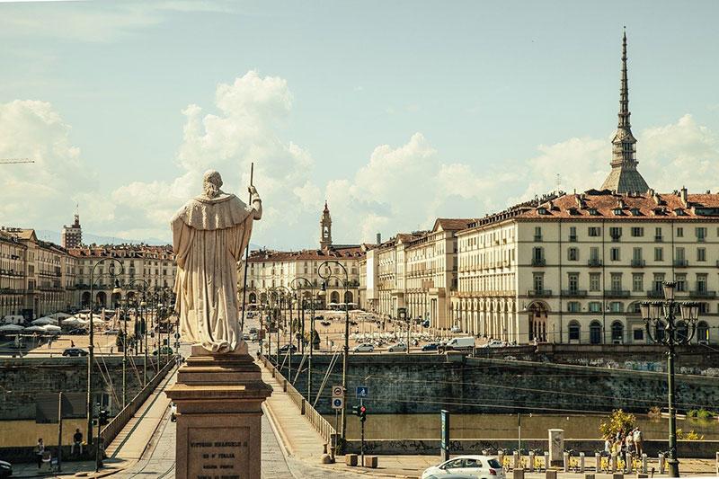 destinations AirBnB 2020, Liste AirBnb des Destinations Préférées des Français en 2020