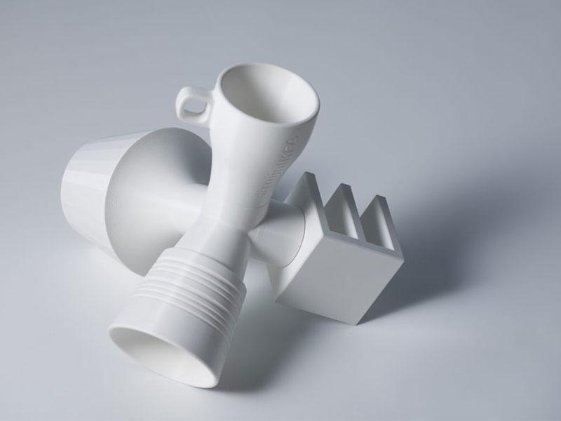 Ikea Müpolash, Müpolash, le Plus Improbable des Produits Ikea (video)