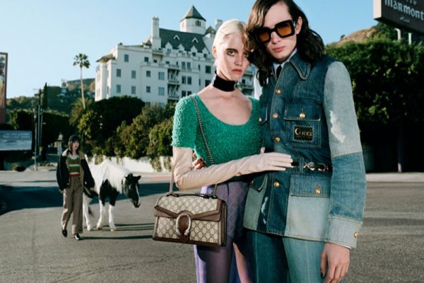 , Bonaldo Swing : Chaises Longues Design
