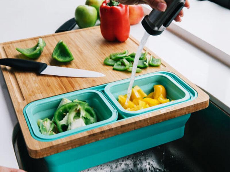 tidyboard-planche-decouper-cuisine-modulable-multifonctions-bambou