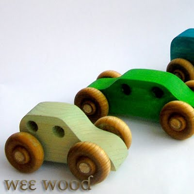 017cda0821a6bc3624594cb8c118155f Wee Wood Natural Toys : Jouets Naturels et Ecolos