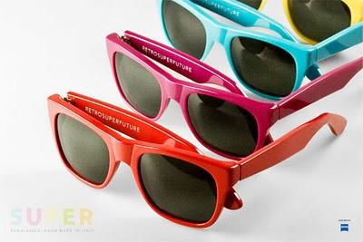 0bc7a12262ae6ac5342bd4378204d6af Super Kids Sunglasses : Lunettes de Soleil Enfant Ete 2010