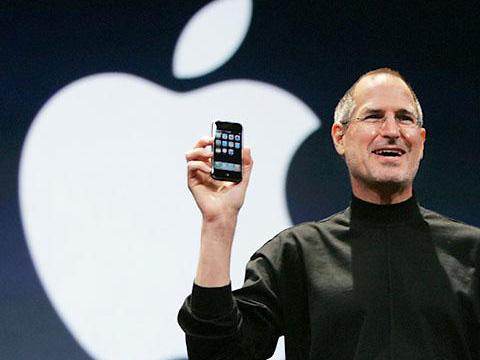 0c976a166c143d57149f6f98592f26d8 - Apple Inc : Steve Jobs cede sa Place à Tim Cook - Celebrites, Apple
