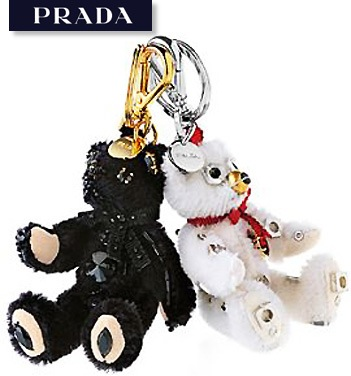 Prada   Collections