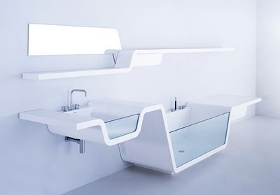 Ustogether Salles De Bain High Tech Maxitendance
