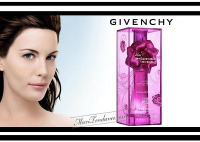 Maxitendance De Givenchyamp; Velours Stella MccartneyParfums VSMpLqUGz