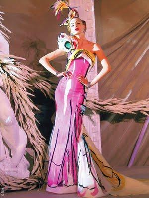10d4a2e63340c4052e7a71ba6733a028 - Expo : Dior Le Bal des Artistes