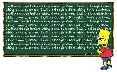 Bon Anniversaire Google Maxitendance