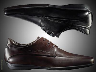 chaussure porsche design homme. Black Bedroom Furniture Sets. Home Design Ideas