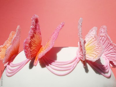 1ee68acf8604aba8aa8110232831fc0d - Andie's Specialty Sweets : Decorations Patissieres