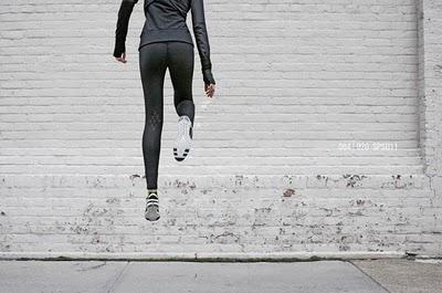 256f67ec8343aca1bcb2d82ec7f4407d Campagne Nike Ete 2011 : Levitation Copycats