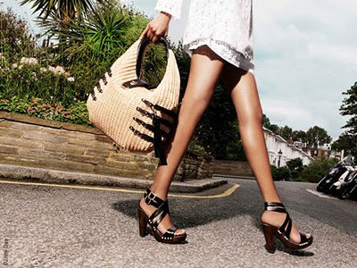 258985bc2994e72f4412eeeaf086b5ea Jimmy Choo Collection Cruise 2011