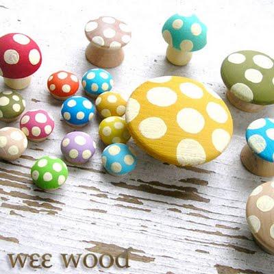 2a81db508da9f1df6cbcebc249e208cc Wee Wood Natural Toys : Jouets Naturels et Ecolos