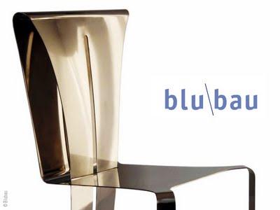 2b4795dd1f6d438706650c767efc6ce3 - Blubau The Anima : Chaise Ultra Design