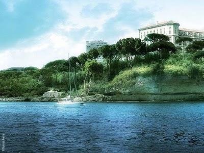 3487e67d5a15000668d5fb20b2cffa57 Marseille 2013 : Le Nouveau Vieux Port