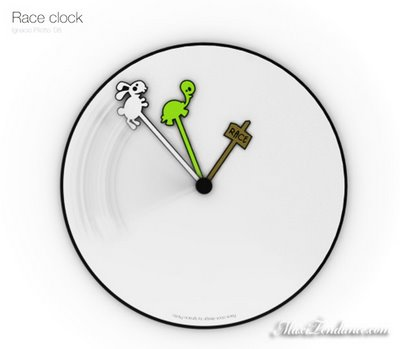 4e28ddba235346d3b96fcef1e2587892 Race Clock : A LHeure de Lafontaine