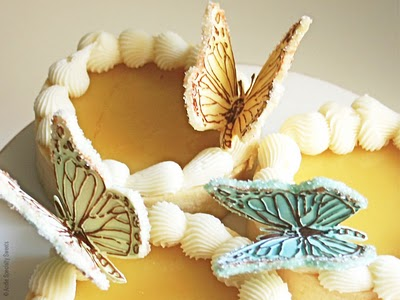 50a74c39f43f313c9eb7800453cc102f - Andie's Specialty Sweets : Decorations Patissieres