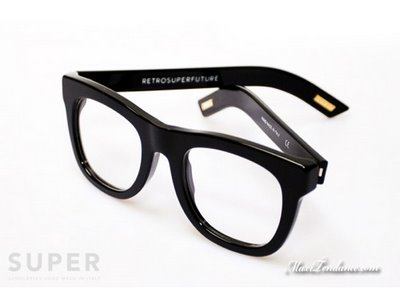 online store buying now the best Super Eyewear : Lunettes de Vue Hype et Vintage - MaxiTendance